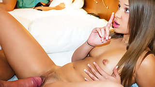 Free XnXX HQ Sex