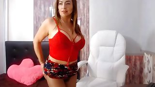 chloe_grey webcam princess 03